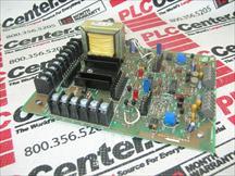 SCIENTIFIC TECHNOLOGIES INC AXPR-225