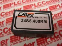 CALEX 24S5400RM