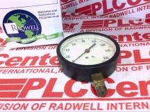 WEKSLER INSTRUMENTS BA13-X-PG-4-L-W