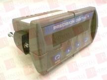 PRECISION DIGITAL PD765-6R3-10*