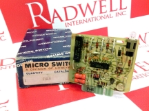 MICROSWITCH FML-6