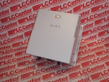 DEKOLINK WIRELESS LTD MW-CBDA-SMR800-900-1W80