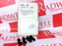 HALO LIGHTING TB-7