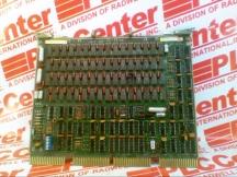 MDB SYSTEMS MSV11-C