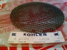 KOHLER COMPANY 230098