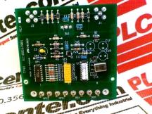 SCHLAGE ELECTRONICS 62108567001