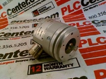 ENCODERS UK 758/1/HV
