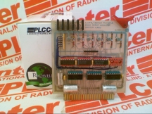 LLOYD CONTROLS PC7091A