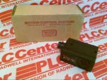 WARNER ELECTRIC MCS-161-1