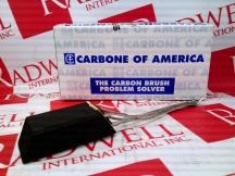 CARBONE 78216