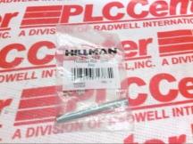 HILLMAN 880992
