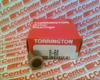 TORRINGTON B-68