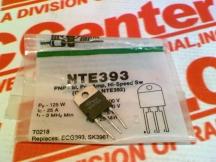 NTE NTE393