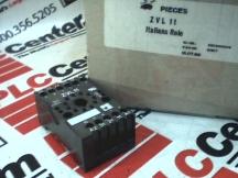 RELE 3608001106