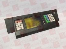 PLANAR SYSTEMS 996-5073-00LF
