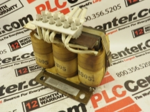 MARELCO POWER SYSTEM M-6305