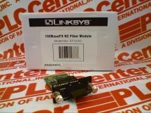 LINKSYS EF31SC