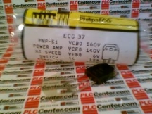 ECG ECG-37