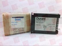 DURANT 47000-400
