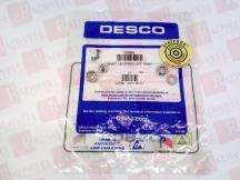 DESCO 09864