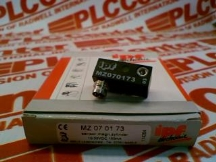 IPF ELECTRONIC MZ070173