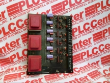IPC AUTOMATION D159A