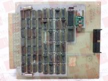 PRATT X8136-RG102-2