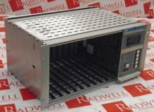 ROCHESTER INSTRUMENT SYSTEMS TM-2485-P19-000-P4-RA-CC-RFI
