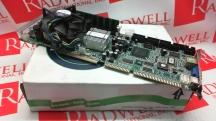 AXIOMTEK SBC81202