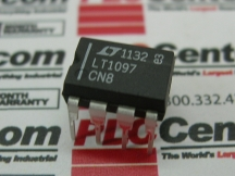 LINEAR SEMICONDUCTORS IC1097CN8