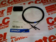 OMRON E32-D32