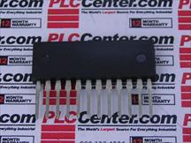 FUGI ELECTRIC FT6121D