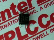 NEC IC2701