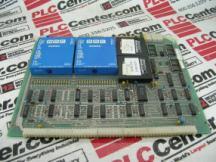 OMICRON 080-0002-1097