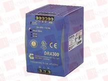 CHINFA DRA300-24A