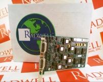 ENTERNET PCI9010
