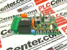 REGOLAZIONE ELECTRIC REG-5MD