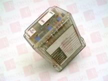MIGHTY MODULE MM1010-SP0136-0/150VDC-115V