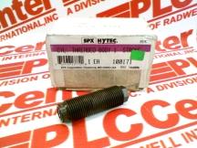 HYTEC 100171