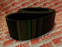 MBL THREE STAR BELT 8/B158