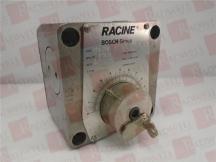 RACINE FF2-DHSL-03K