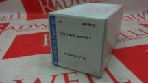 KRAUS & NAIMER CAD11-A722-600-E22V