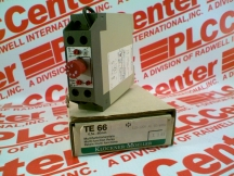 EATON CORPORATION TE6-6