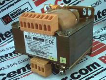 ELCA ELETTRONICA COD-TMS117