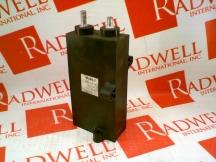 AVX FSM26-9184-B