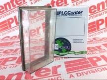 NEWPORT ELECTRONICS INC SPC18