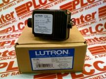 LUTRON PP-120H