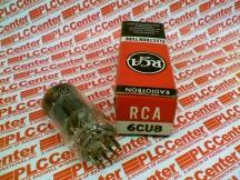 RCA 6CU8