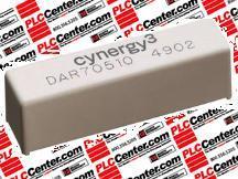 CYNERGY3 DBR70510