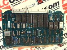CMS 9600A-MPU